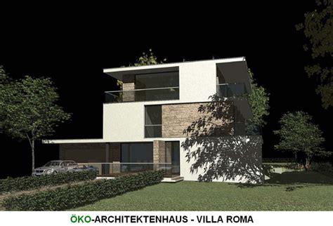 architektenhaus kosten immobilie presseartikel 214 ko architektenhaus