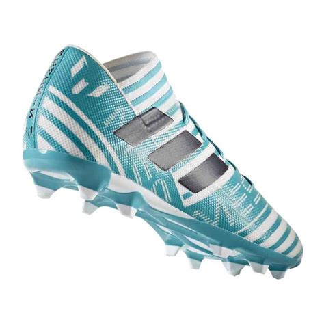 Adidas Nemeziz 17 Fg adidas nemeziz messi 17 3 fg buy and offers on goalinn