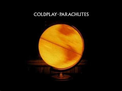 coldplay trouble trouble coldplay youtube