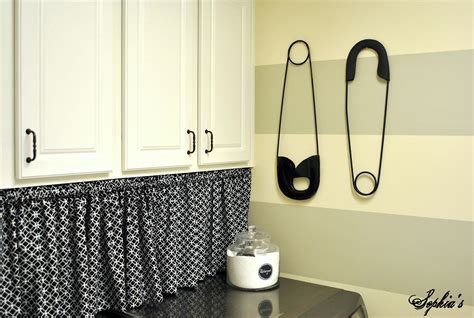 laundry room decor and accessories design and decor laundry room reveal