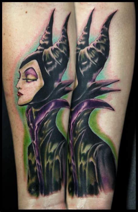 tattoo hand disney 17 best images about disney villains on pinterest disney