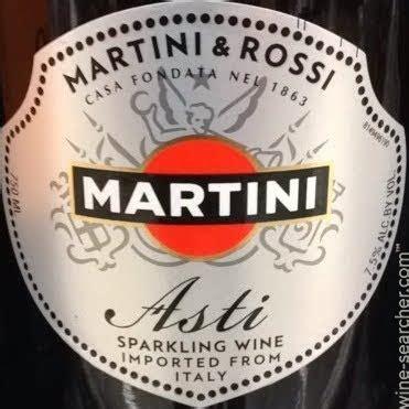 martini and rossi asti logo martini rossi asti spumante docg piedmont italy prices