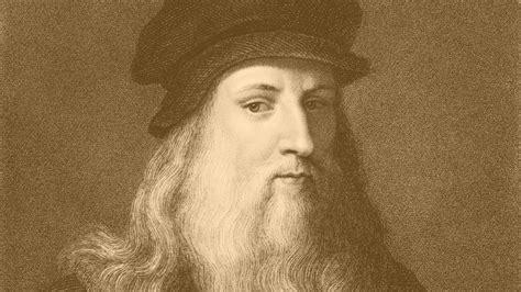 Who Was Leonardo Da Vinci home leonardo da vinci the genius