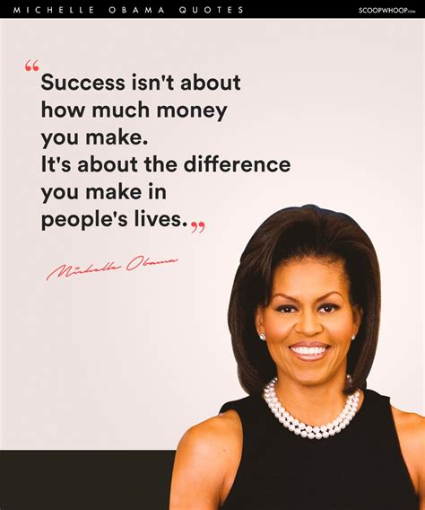 michelle obama quotes on life 21 michelle obama quotes on how to live life like a true