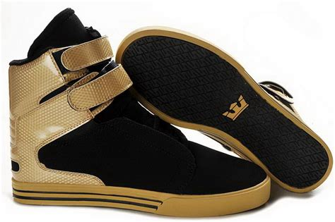 gold sneakers mens reduced factory outlets tk society mens shoes gold black