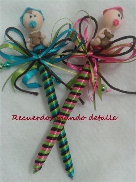 plumas para decoracion plumas decoradas con bebes recuerditos baby shower