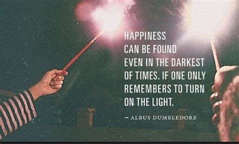 Light Of The That I Found by Harry Potter Quotes Quotesgram