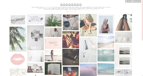 tumblr themes free cherrybam tumblr themes web design pinterest posts tumblr and