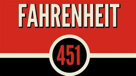 theme of fahrenheit 451 the hearth and the salamander fahrenheit 451 the hearth and the salamander pt 2 youtube