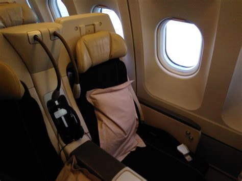 air france economy comfort air france premium economy detailed experience enidhi india