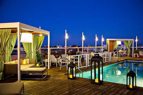 donovan house dc dnv rooftop lebello luxury outdoor seating