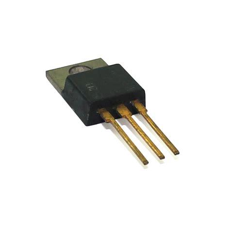 transistor mje transistor mje 2801 eletrope 231 as comercial eletr 244 nica ltda