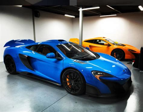 rich s mclaren 675lt monaco auto design