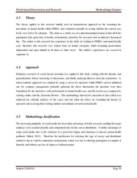 thesis acknowledgement sle parents acknowledgement dissertation parents