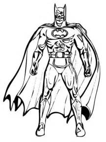 batman coloring batman coloring page coloring pages
