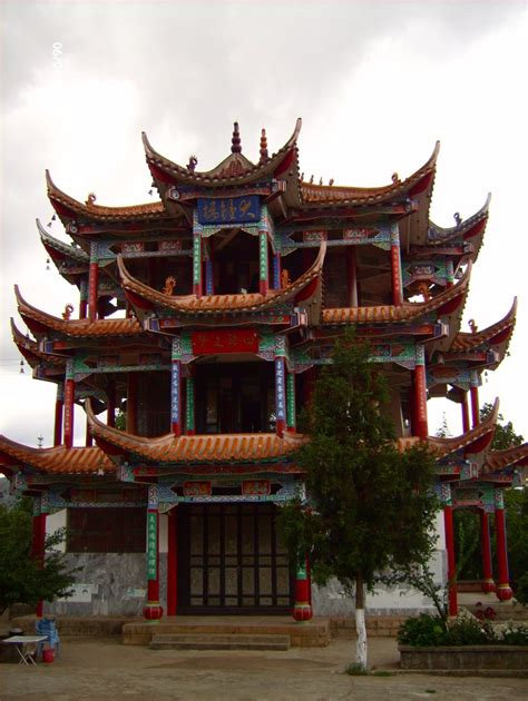 chinese house chinese architecture on pinterest japanese architecture