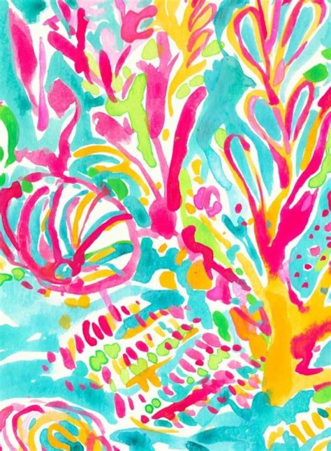 lilly pulitzer background lilly pulitzer wallpaper