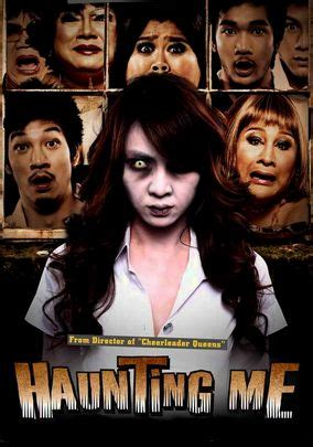 film horror comedy thailand is haunting me aka hor taew tak available to watch