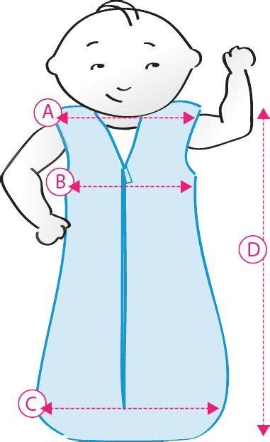 neugeborene schlaf babyschlafsack에 관한 상위 25개 이상의 아이디어 schlafsack