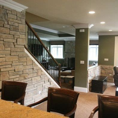 crown molding fireplace fireplace wall w crown molding home decorating