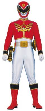 Image prm red png rangerwiki fandom powered by wikia