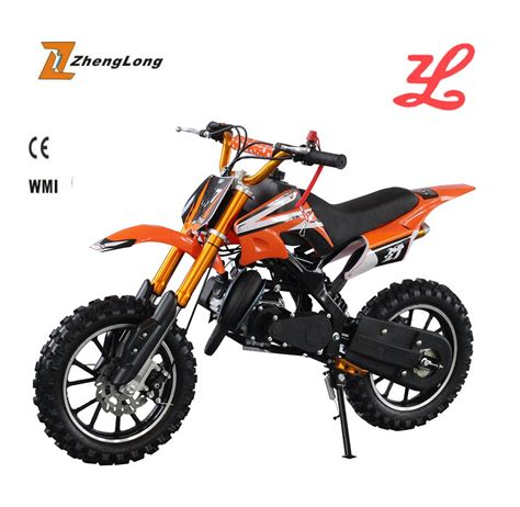 buy used motocross bikes gas engine used 49cc mini moto dirt bikes for sale prices