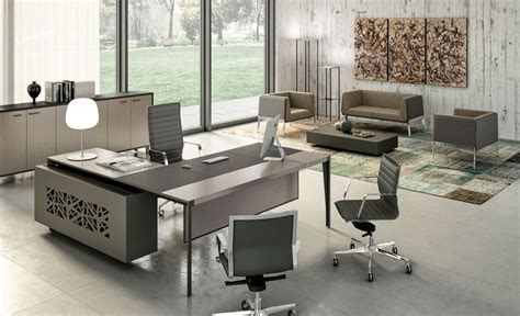 100 office furniture showroom los angeles ofs