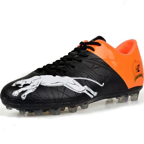 awesome football shoes get cheap cool soccer cleats aliexpress