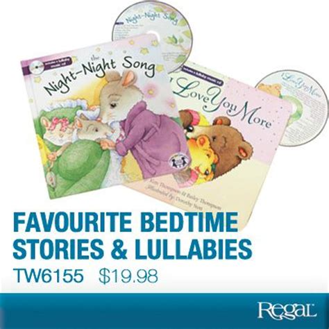 s lullaby padded board book books 20 best images about regal gifts books on