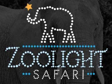 Grafx Design Digital Agency Ta Bay Florida Birmingham Zoo Lights