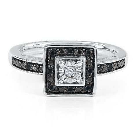 11 best images about helzberg diamonds pin