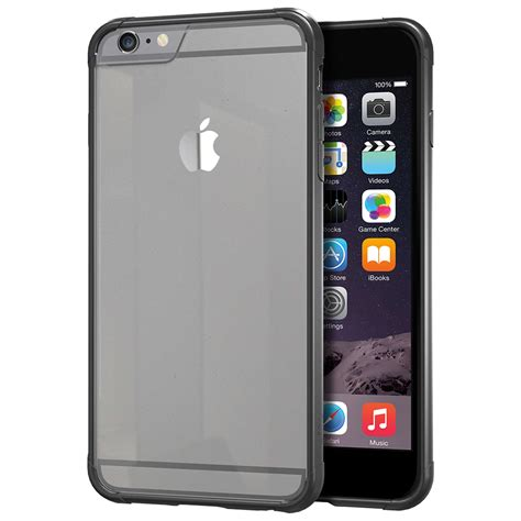 killer cases for your iphone 6s cult of mac