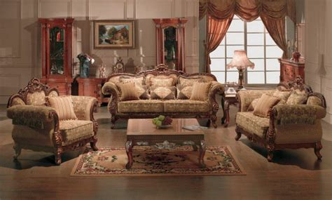 Antique Furniture Living Room How To Buy Antiques For Your Home