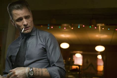 eastern promise film review eastern promises an online universe