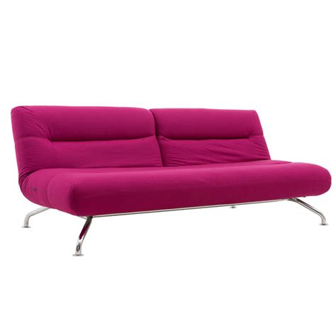 modern kids girl sofa bed sleeper from softline any kind