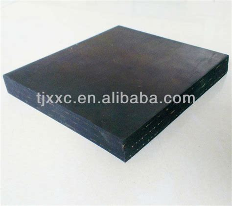 3mpa 1 inch thick rubber mat buy 1 inch thick rubber mat