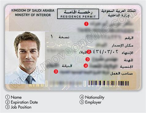 Ministry Of Interior Ksa Iqama Status by Saudi Interior Ministry Of Iqama Renewal Autos Weblog