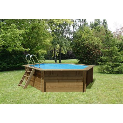 Piscine Gonflable Pas Cher 1919 by Piscine Gonflable Pas Cher Auchan