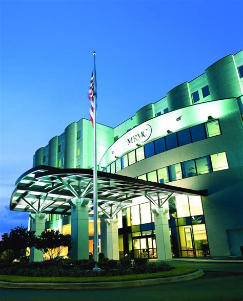 stand alone emergency rooms new stand alone emergency room to open in summerfield ocala