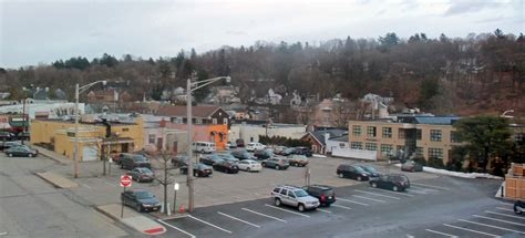 chapaqua ny file downtown chappaqua ny from ny 120 bridge jpg