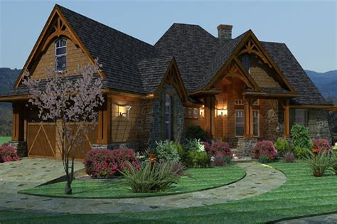 mountainside home plans mountainside house plans numberedtype