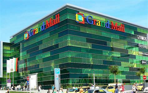 cinema 21 grand mall solo grand mall варна опознай bg