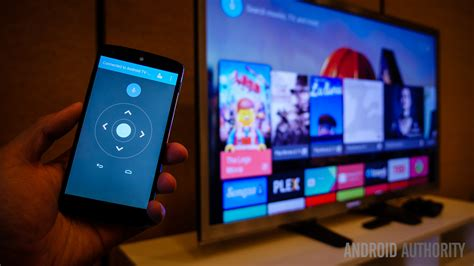 Android Tv Box Sony sony goes all in with android tv for their 2015 bravia smart tvs vondroid community
