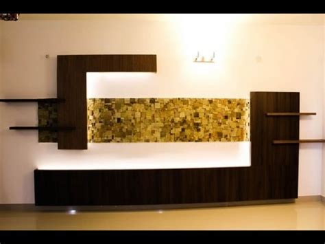 Interior Decoration Indian Homes ncc maple heights east bangalore interior contract