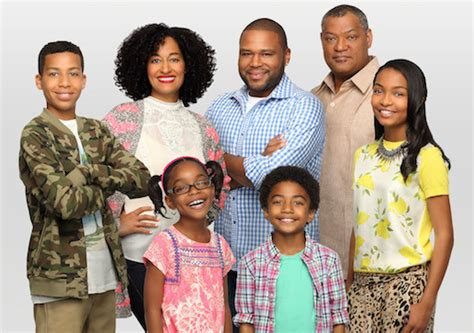 the houses in the abc family series quot the lying game new show abc s blackish series explores rich black