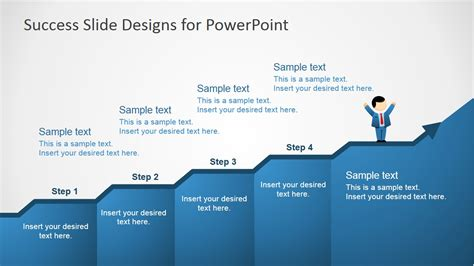 corporate presentations powerpoint templates for corporate