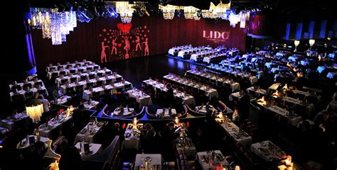Balcony Design Ideas by A Magical Night At The Lido For Valentine S Day Paris