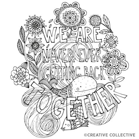 office a snarky coloring book for adults a unique antistress coloring gift for consultants managers associates road warriors other stress relief mindful meditation books free coloring pages from creative collective