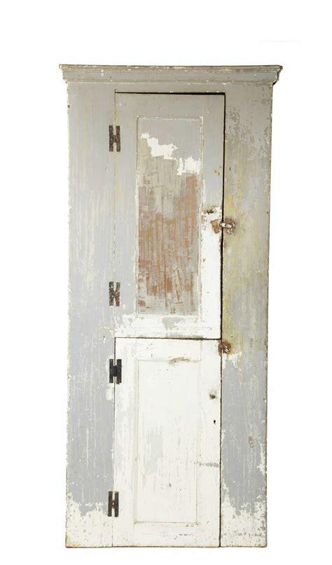 Pantry Door Hinges by Ne Quot H Quot Hinge Two Door Pantry Cupboard