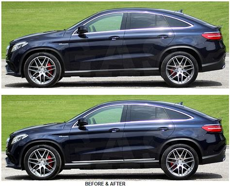 mercedes price in usa mercedes gle coupe price in usa